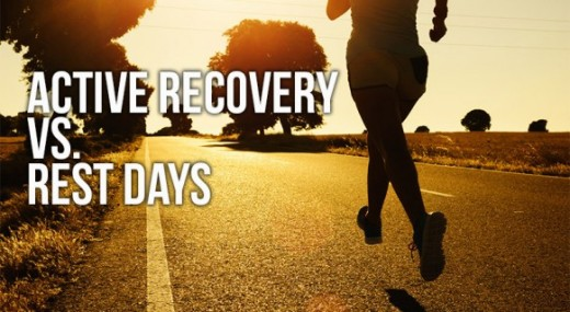 Active-Recovery-582x319